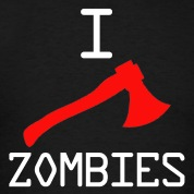 I-[AXE]-ZOMBIES---(MENS)