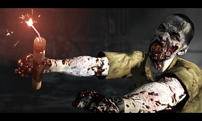 Zombie_Dynamite