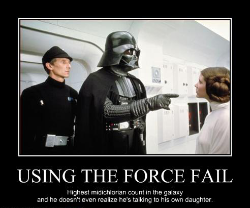 Darth-vader-Dad-fail-star-wars-the-force