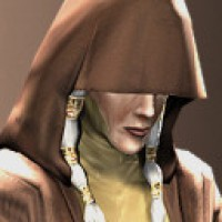 Top Ten - KotOR Companions